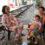 Le Vietnam du Nord au Sud – voyage LVJ Touristra du 23 mars au 6 avril 2021